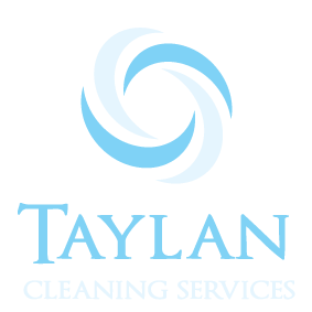 Taylan Commercial Cleaning logo